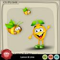 Lemon_and_lime_small