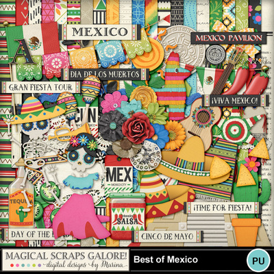 Best-of-mexico-1