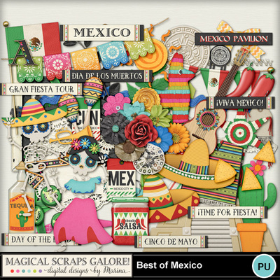 Best-of-mexico-2