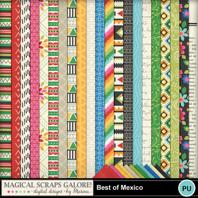 Best-of-mexico-3