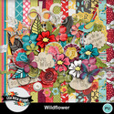 Lisarosadesigns_wildflower_fullkit_small