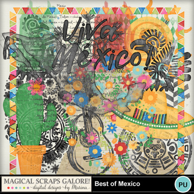 Best-of-mexico-6