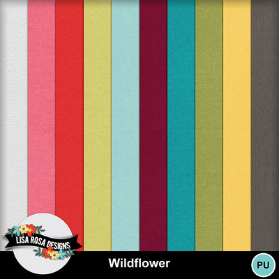 Lisarosadesigns_wildflower_papers2