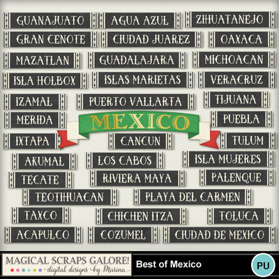 Best-of-mexico-7
