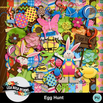 Lisarosadesigns_egghunt_fullkit