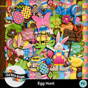 Lisarosadesigns_egghunt_fullkit_small