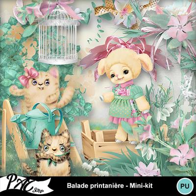 Patsscrap_balade_printaniere_pv_mini_kit