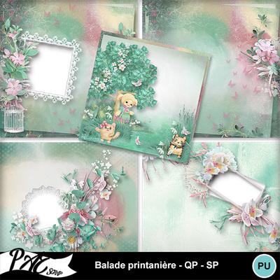 Patsscrap_balade_printaniere_pv_qp_sp