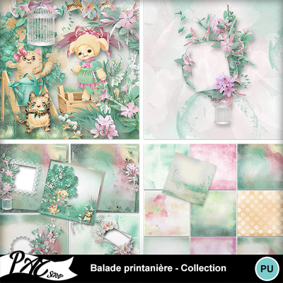 Patsscrap_balade_printaniere_pv_collection
