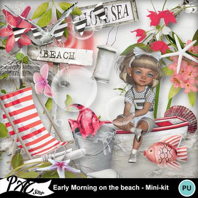 Patsscrap_early_morning_on_the_beach_pv_mini_kit