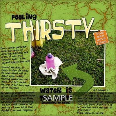 N4d_mouse_beverage_jan_thirstyweb_copy