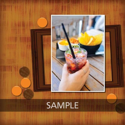 Summer_beverage_12x12_photobook_2-009_copy