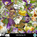 Patsscrap_hello_spring_pv_kit_small