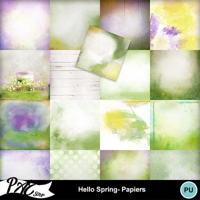 Patsscrap_hello_spring_pv_papiers