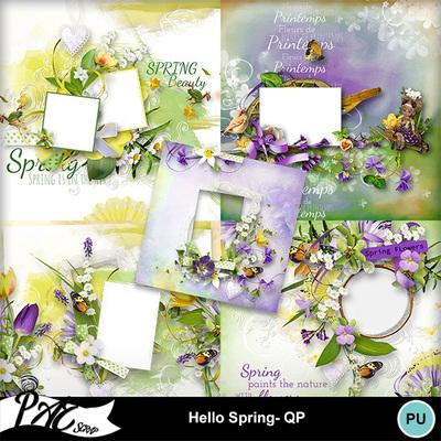 Patsscrap_hello_spring_pv_qp