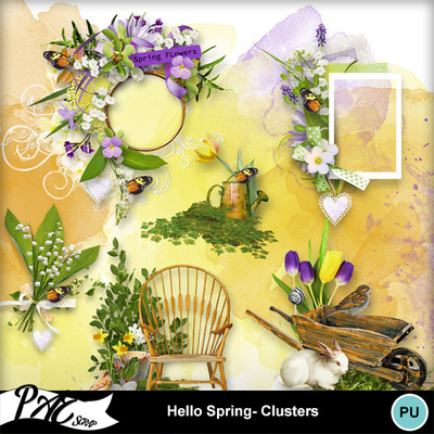 Patsscrap_hello_spring_pv_clusters