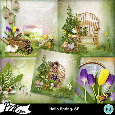 Patsscrap_hello_spring_pv_sp