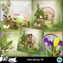 Patsscrap_hello_spring_pv_sp_small