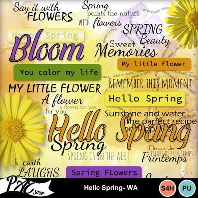 Patsscrap_hello_spring_pv_wa