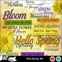 Patsscrap_hello_spring_pv_wa_small