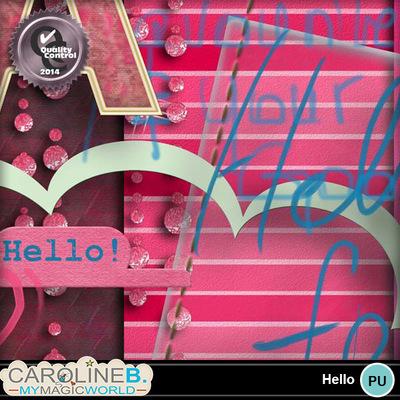 Hello-1_6