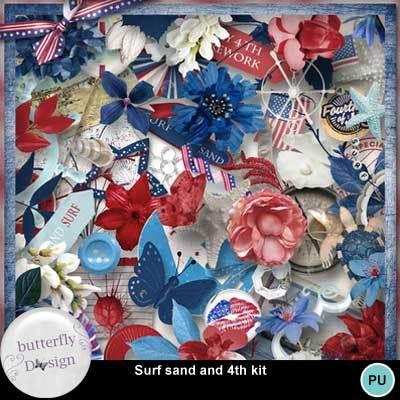 Butterflydsign_surfsand_pv_kit_memo