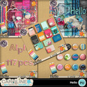 Hello-bundle_small