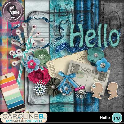 Hello-2_1