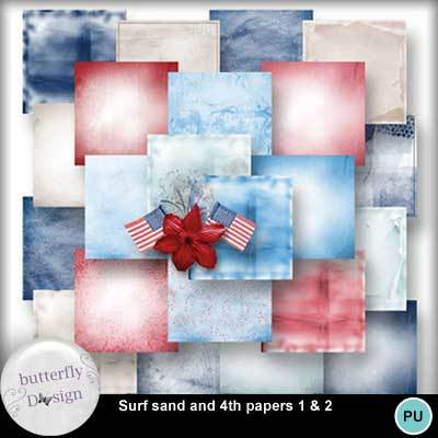 Butterflydsign_surfsand_pv_papers
