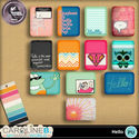 Hello-journal-cards_1_small