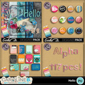 Hello-bundle_1_small