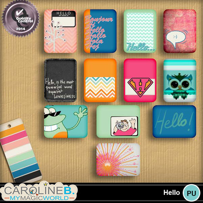 Hello-journal-cards_1