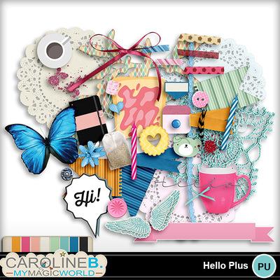 Carolineb_helloplus