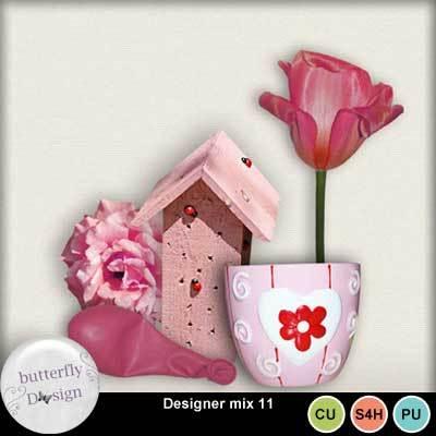 Butterflydsign_designermix11_pv_memo