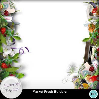 Butterfly_marketfresh_bord_pv_memo