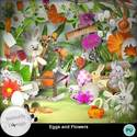 Butterflydsign_eggsandflowers_pv_memo_small