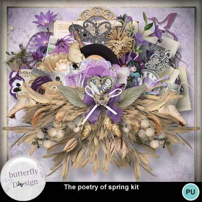 Butterflydsign_thepoetryofspring_pv_memo