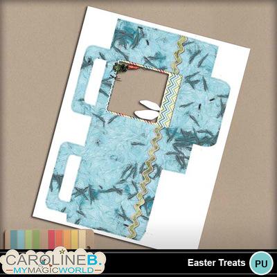 Easter-treats-bag_1