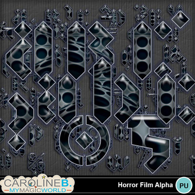 Horror-film-monograms_1