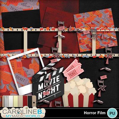 Horror-film_1