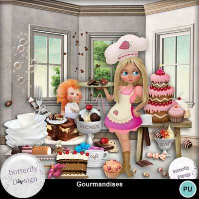 Butterflydsign_gourmandises_pv_memo