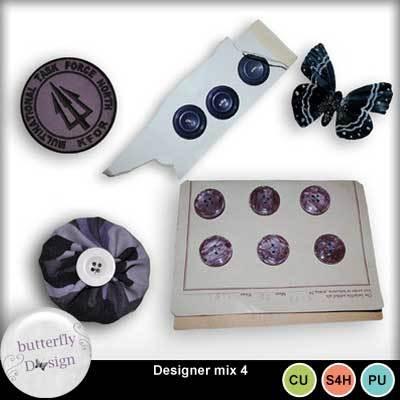 Butterflydsign_designermix4_pv_memo
