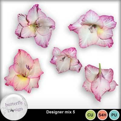 Butterflydsign_designermix5_pv_memo