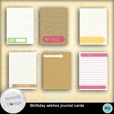 Butterfly_birthdaywishes_pv_cards_memo