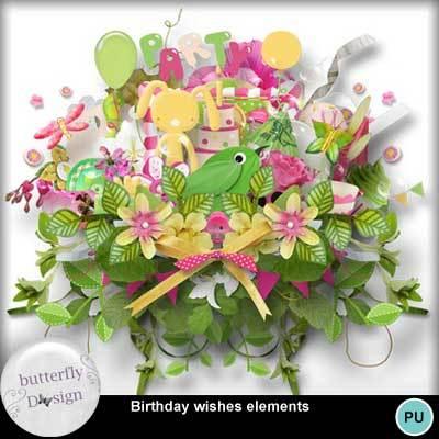 Butterfly_birthdaywishes_pv_elmnt_memo