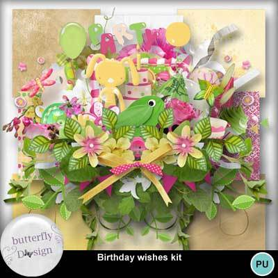 Butterfly_birthdaywishes_pv_kit_memo