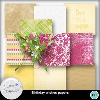 Butterfly_birthdaywishes_pv_papers_memo