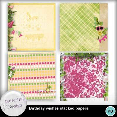 Butterfly_birthdaywishes_pv_stacked_memo