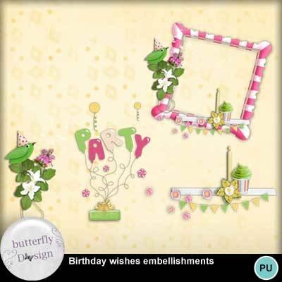 Butterfly_birthdaywishes_pv_embel_memo