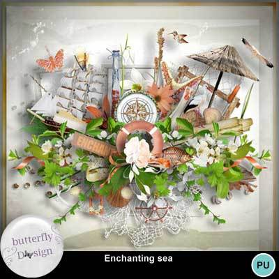 Butterflydsign_enchantingsea_pv_memo